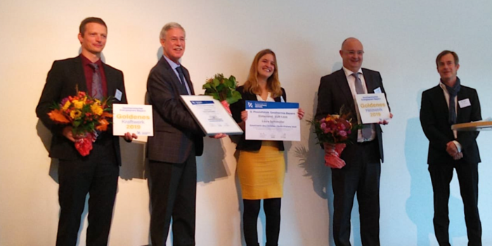 Bavaria Geothermal Awards2019 1024×699