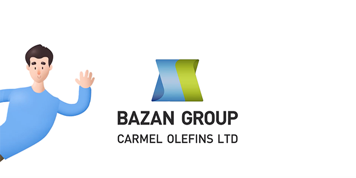 Bazan Group: The Perfect Solution For Ice Cream Packaging
