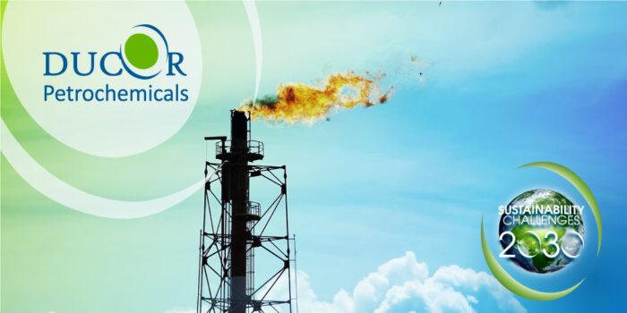 BERICHT AAN ONZE BUREN – Onderhoudswerkzaamheden Ducor Petrochemicals Fabriek
