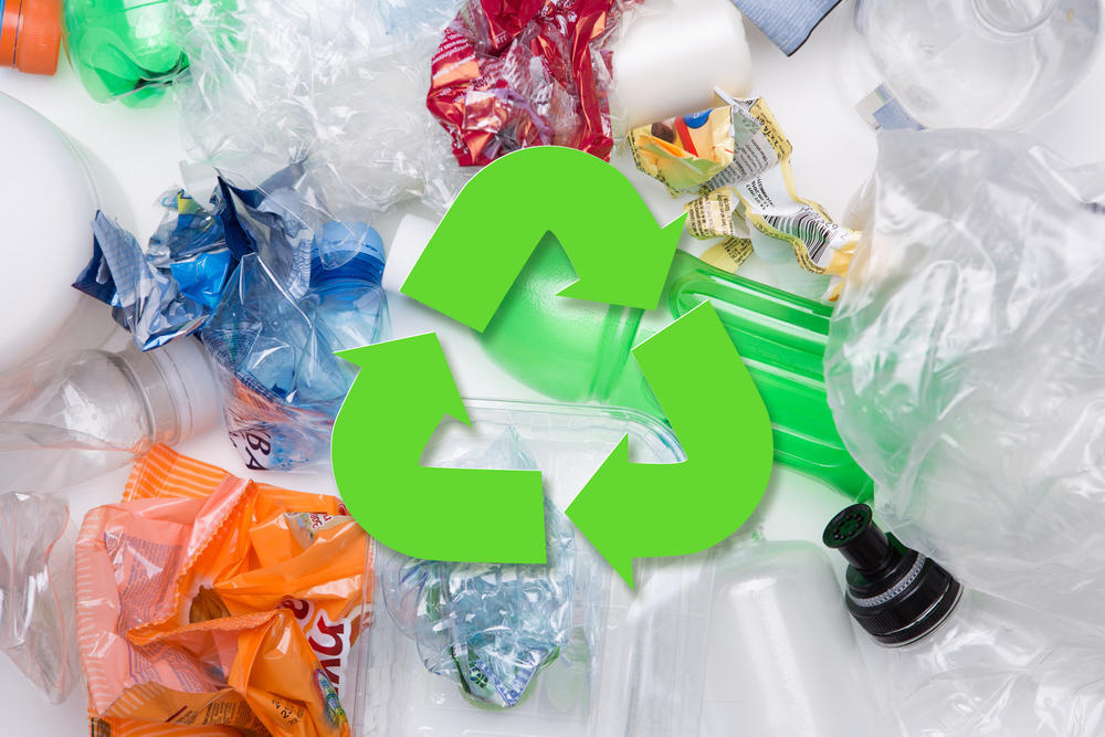 Circular plastics economy: Nothing is Wasted, Everything is Transformed!