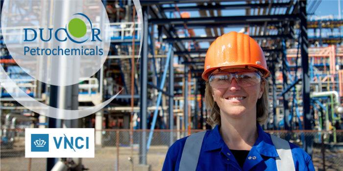 """VNCI: Het Maatwerk Van Ducor Petrochemicals: """"We Kunnen Snel Schakelen"""""""