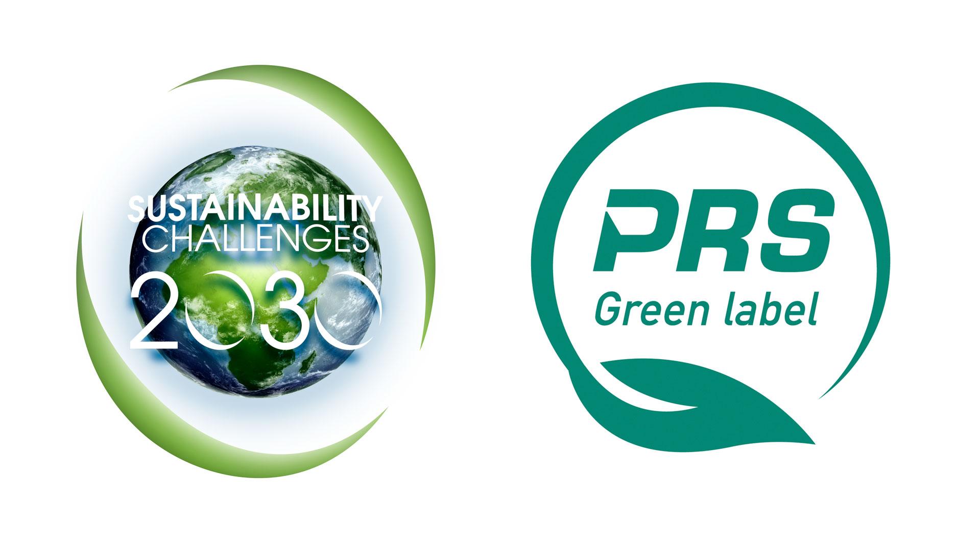ducor-logo-sustainabilitychallenge-prs