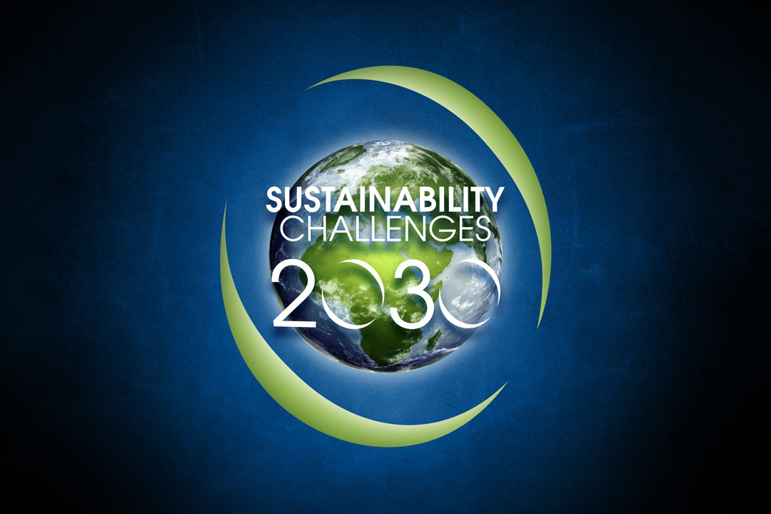 ducor-sustainability-challenges-keyvisual