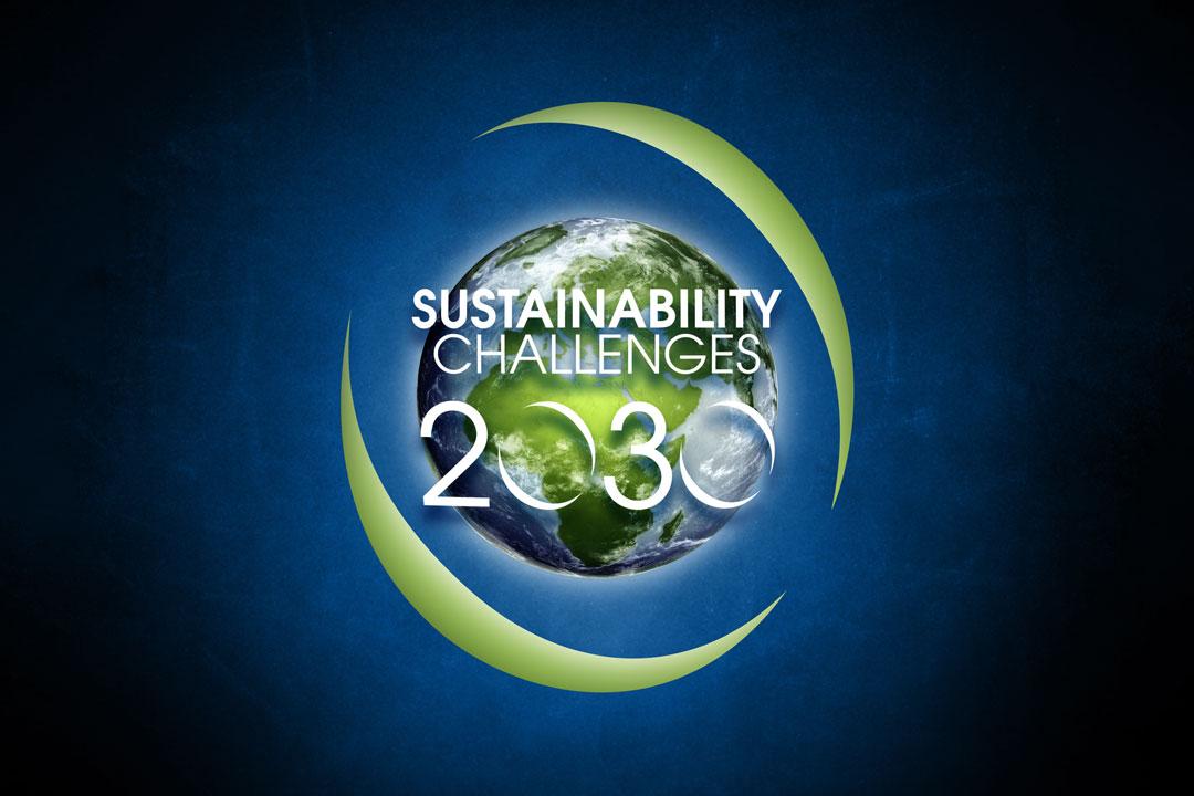 ducor-sustainability-challenges-keyvisual