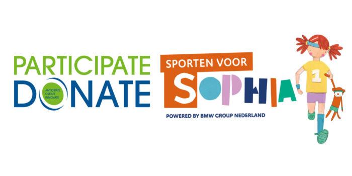 Newsheader2 Sportenvoorsophia Ducor